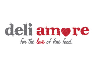 amore-featured