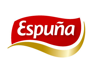 espuna-featured