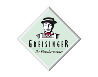 greisinger-featured