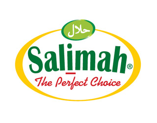 salimah-featured