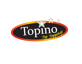 topino-featured