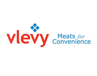 vlevy-featured